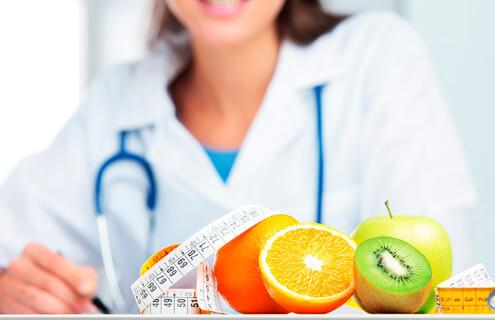 курсы диетолога харьков