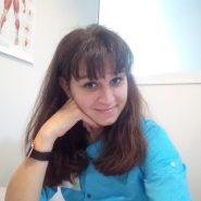 диетология онлайн клуб 1