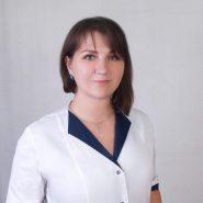 диетология онлайн клуб 5