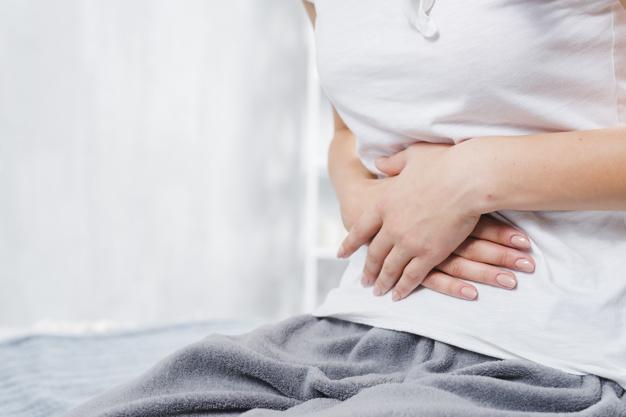 питание при панкреатите поджелудочной железы
