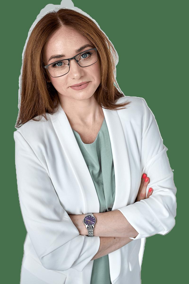 сайт диетолога