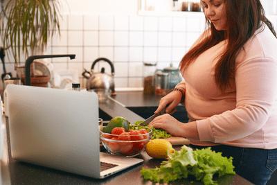 диета при лептинорезистентности