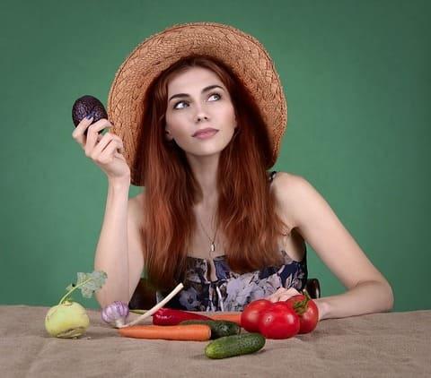 как придерживаться интуитивного питания