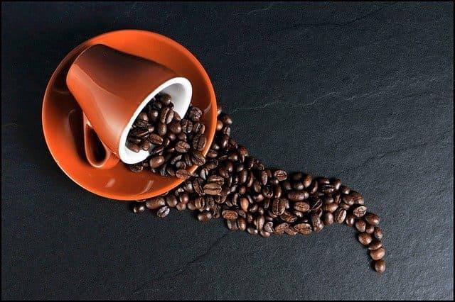 можно ли кофе при похудении
