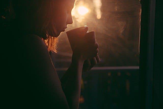 можно ли кофе с молоком